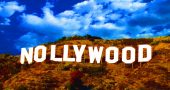 5 Things on IrokoTV that will change your mind about Nollywood - The Native