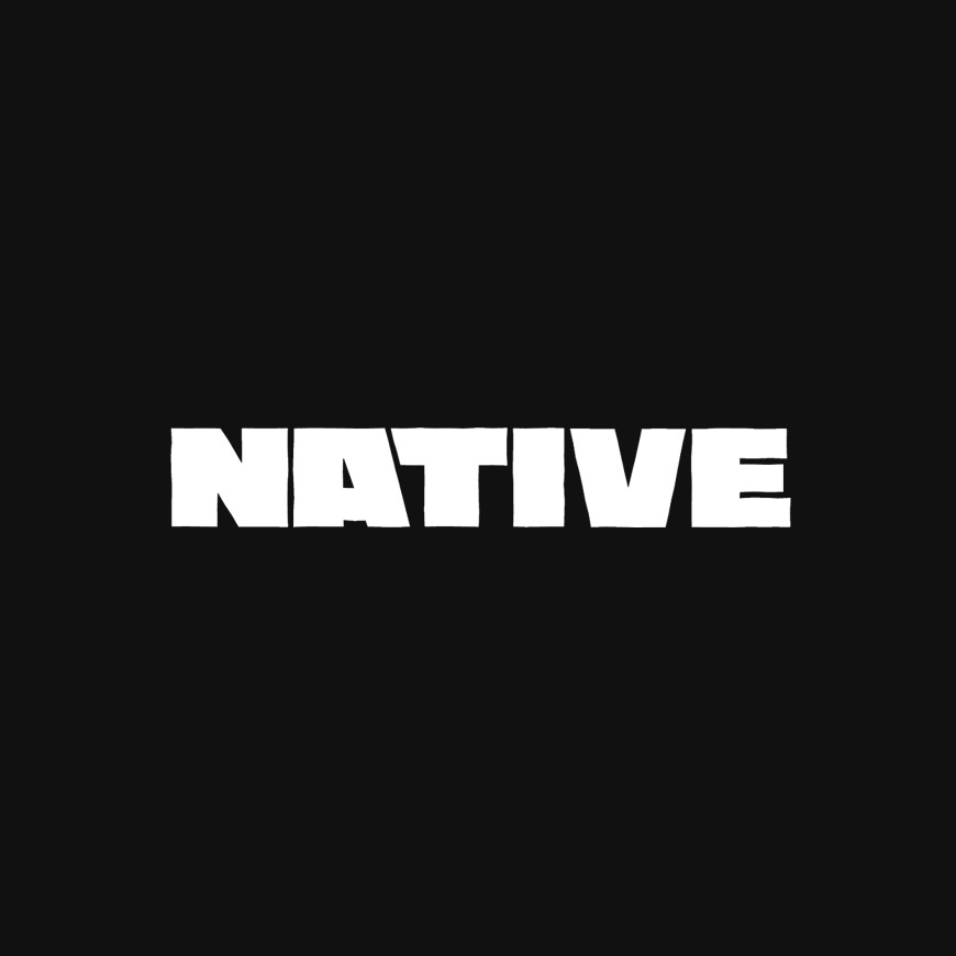 The Native magazine (TheNativemag)