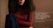 Solange Seat at the Table