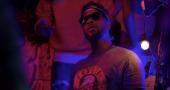 Watch Maleek Berry's 4 Me video - The Native