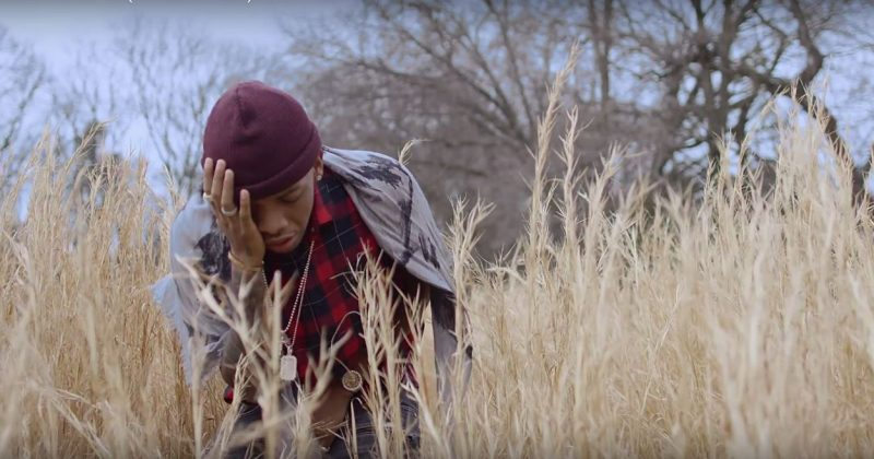 Finding Tekno: Mr Eazi whips fans into a 'Find Tekno' frenzy for new video - The Native