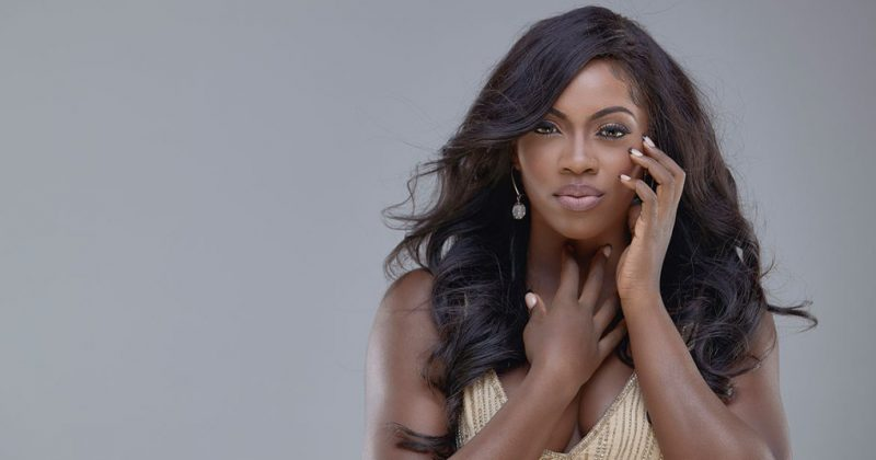 Tiwa Savage and the curse of the groupie effect - The Native