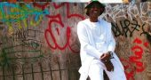 """Sound Sultan Revives All Your Favorite Childhood Hitmakers For """"Ghetto Love"""" - The Native"""