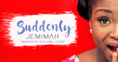 Jemimah, Suddenly