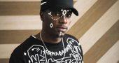 "Roc Nation's Young Paris taps Reekado Banks, Tiwa Savage for ""Afrobeats"" album - The Native"