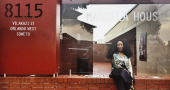 Celebrating Women In Art: A Tate Modern + Jenn Nkiru Film - The Native