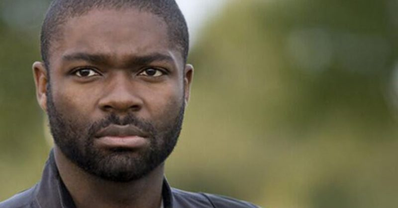 "David Oyelowo Steps aboard with Blumhouse to executive produce ""Only You"" - The Native"