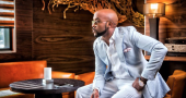 Maleek Berry, Nonso Amadi to feature on Banky W's EP