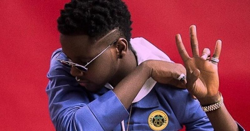 "Expectations from Kiss Daniel's ""SOFA"" - The Native"