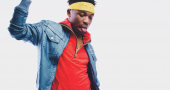 "Mayorkun refixes Nonso Amadi's ""Tonight"" with a whole new story."