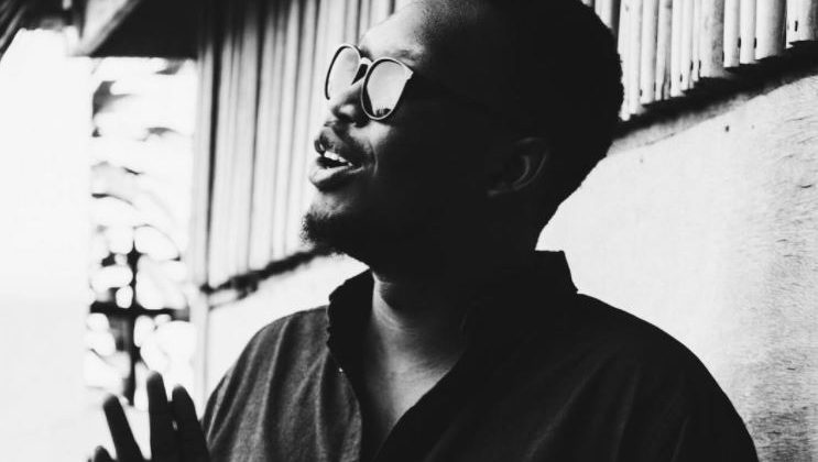 "Best New Music: Get on the ""Ghana Bounce"" with Ajebutter22 - The Native"