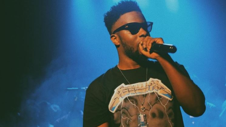 "Maleek Berry has ""Been Calling"" - The Native"