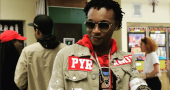 """Ayo Jay """"The Vibe"""" is high-school musical re-imagined as a bad sci-fi dance movie - The Native"""
