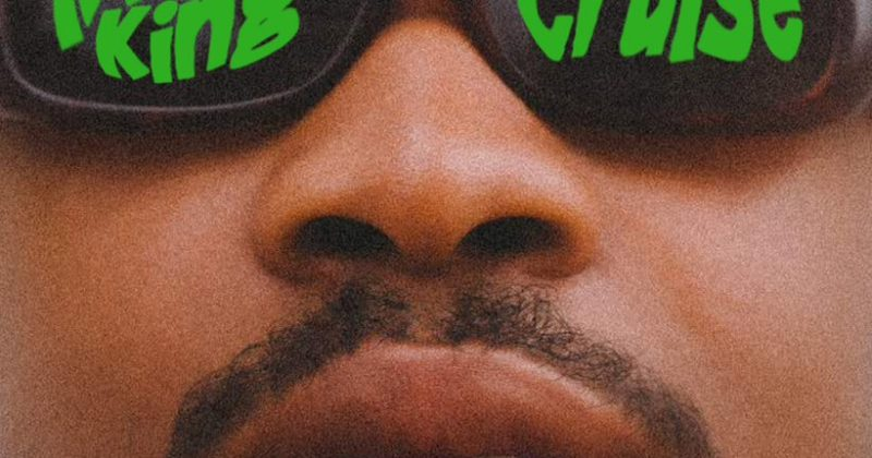 """Idris King is angling to make the bilingual ditty a thing with """"Cruise"""" - The Native"""