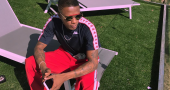 Wizkid schools America on Lagos parties, strip clubs and accents - The Native