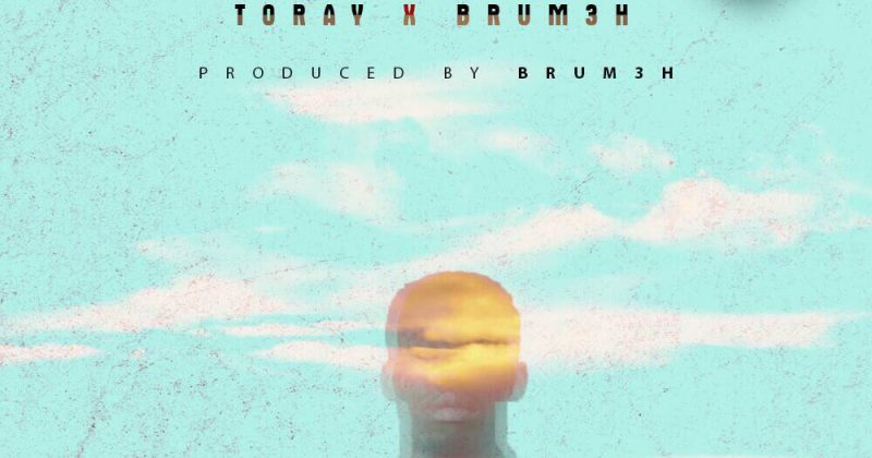 "Toray is a revelation on Brum3h's new single ""I'm the Man"" - The Native"
