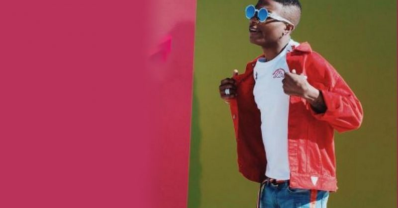 "The Shuffle: Why we will always remember Wizkid's debut gem ""Shoutout"" - The Native"