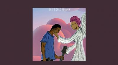 "Zehs Cold Island continues to defy the conventional with new single, ""Departed"" - The Native"