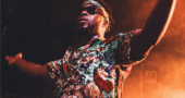 How Maleek Berry has spent the last 15 months being the most consistent Afropop artist out there - The Native