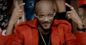 2Baba is having a rare golden career moment like no one else - The Native