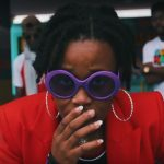 "Lady Donli is all about millennial ennui for the ""Kashe Ni"" Video - The Native"