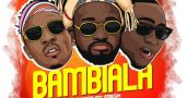 "Danagog tags Davido and Mayorkun for ""Bambiala"" - The Native"