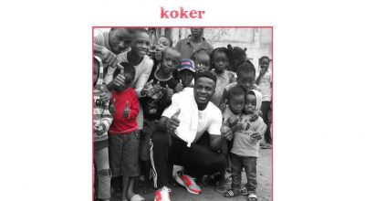 "Koker's new single, ""Okay"" is uplifting in the most Nigerian way possible - The Native"