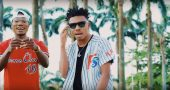 "Yonda and Mayorkun's return go to school in ""Bad Girl Riri"" video - The Native"