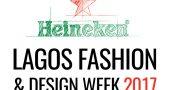 Lagos Fashion & Design Week (LFDW)