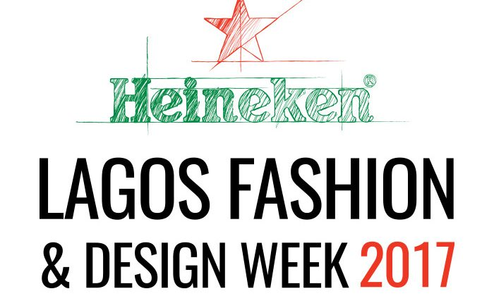 Lagos Fashion & Design Week (LFDW)