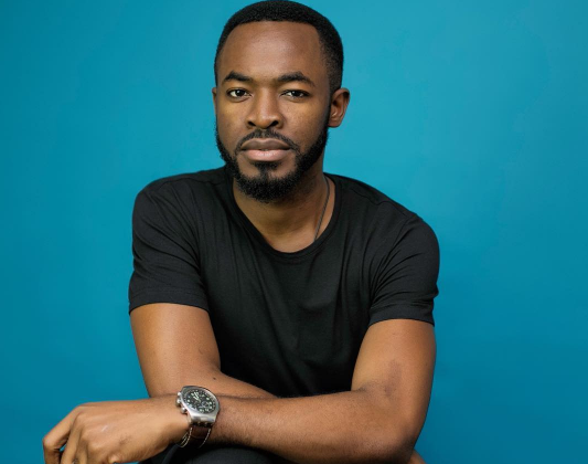 Ukeje, Potato potahto