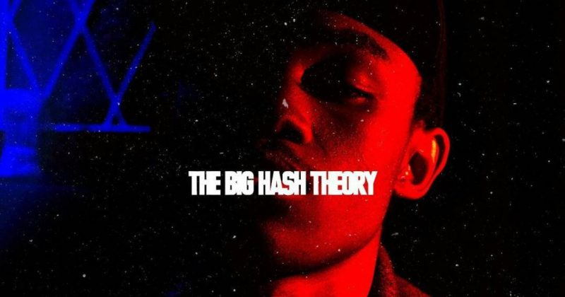 The Big Hash, Patrickxxlee, ginger trill and the clones