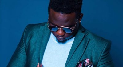 """Wande Coal's meme-ification on """"Funkeh"""" shout outs to pop culture - The Native"""