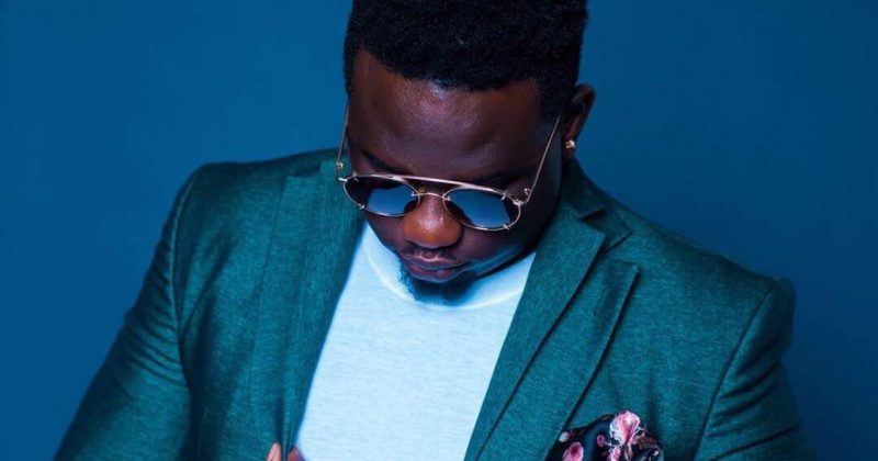 "Wande Coal's meme-ification on ""Funkeh"" shout outs to pop culture - The Native"