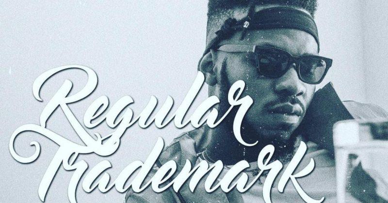 Essentials: Bad Bridge reels non-rap fans into his 'Regular Trademark' EP - The Native