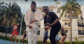 """YCee stays radio friendly on DJ Spinall's """"On A Low"""" - The Native"""