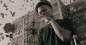 """Nasty C gets super self-aware on new single, """"Changed"""" - The Native"""