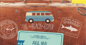"""TheBlackEsper, TheBlackEsper's """"All Na Packaging"""" is exactly what you'd expect of a satire bearing such tittle."""