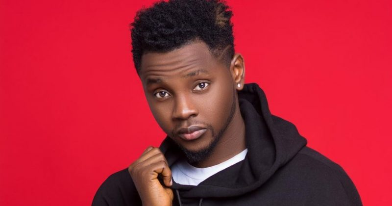 "Kiss Daniel launches Flyboy I.N.C label and debuts with new single, ""No Do"" - The Native"