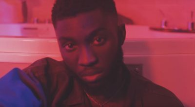 """Odunsi's """"In The Morning"""" is a toe-tapping ballad to one-night stands - The Native"""