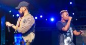 Why concerts aimed at mass turn out still have a long way to go in Nigeria - The Native