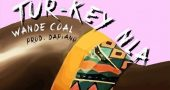 "Get into christmas spirit and listen to Wande Coal's ""Tur-Key Nla"" - The Native"