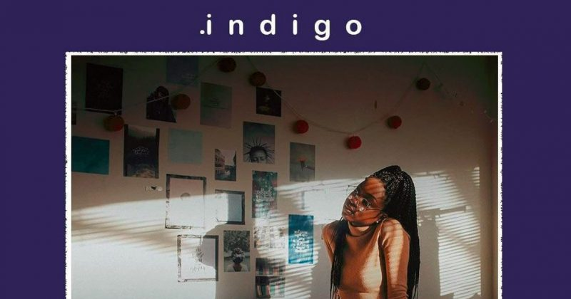 "Listen to Bio and Ree create nostalgic music experience with new single, "".indigo"" - The Native"