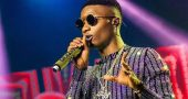 Wizkid confirms he has a new album in the works - The Native