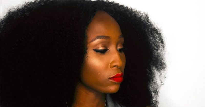 "Aramide clears all doubts about love with her new single, ""Magic"" - The Native"