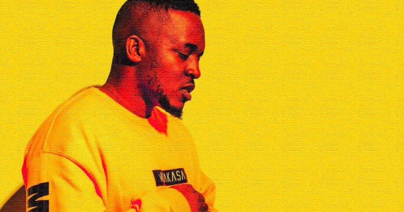 MI releases 'Rendezvous' playlist project - The Native