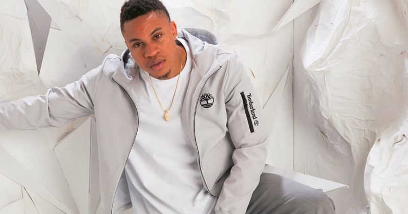 "Rotimi's ""Kitchen Table"" remix is a coup against our panties - The Native"