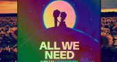 "Listen to this brave serenade by Sorple and Logan, ""All We Need"" - The Native"