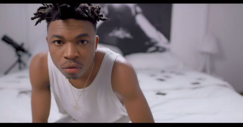 "Mayorkun and Davido are bringing back a sorely missed 'R&B-singer-in-the-rain' sexy on new single, ""Bobo"" - The Native"