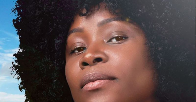 """Omawumi and Kiss Daniel come for all their haters on new single, """"Me Ke"""" - The Native"""